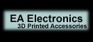 EA Electronics