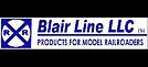 Blair Line