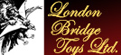London Bridge Toys