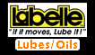 Labelle Lubes